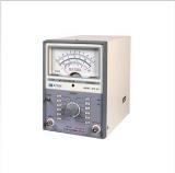 เครื่องวัดแรงดันไฟฟ้า  Atten AVT-321