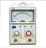 เครื่องวัดแรงดันไฟฟ้า MCP MV2172