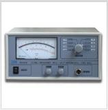 เครื่องวัดแรงดันไฟฟ้า MCP MV2270