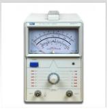 เครื่องวัดแรงดันไฟฟ้า MCP MV2171