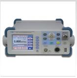 เครื่องวัดแรงดันไฟฟ้า MCP MV2281I/II/III