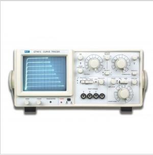 เครื่องมือวัดพารามิเตอร์ MCP QT4812A