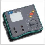 เครื่องทดสอบฉนวน MCP DET4300