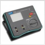เครื่องทดสอบฉนวน MCP DIT5104