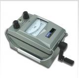 เครื่องวัดความต้านทานดิน MCP ZCD-5