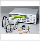 เครื่องวัดไฟฟ้า Agilent 4338B