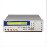เครื่องวัดไฟฟ้า Agilent 4339B