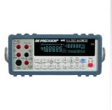 เครื่องวัดไฟฟ้า B&K Precision 5492