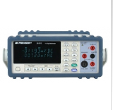 เครื่องวัดไฟฟ้า B&K Precision 2831E