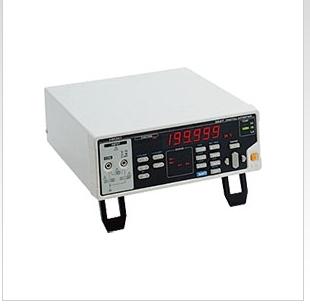 เครื่องวัดไฟฟ้า Hioki 3237