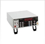 เครื่องวัดไฟฟ้า Hioki 3238