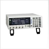 เครื่องวัดไฟฟ้า Hioki RM3542