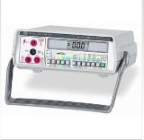 เครื่องวัดไฟฟ้า Instek GDM-8034