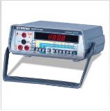 เครื่องวัดไฟฟ้า Instek GDM-8135