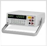 เครื่องวัดไฟฟ้า Instek GDM-8245