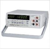 เครื่องวัดไฟฟ้า Instek GDM-8246, GDM-8246GP