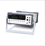 เครื่องวัดไฟฟ้า Instek GDM-8251A, GDM-8255A