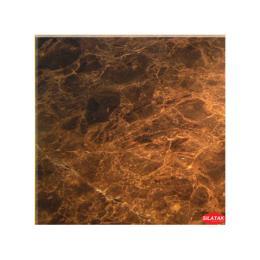 หินอ่อนนำเข้า AM28 ดาร์กเอ็มพาราโด้