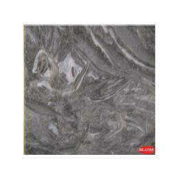 หินอ่อนนำเข้า AM32 ซินเดอร์เรลลา