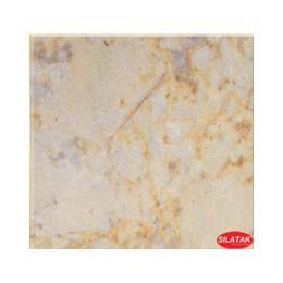 หินอ่อนไทย TM01 เหลืองลำปาง
