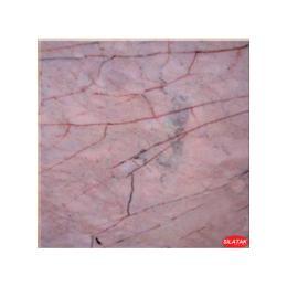 หินอ่อนไทย TM04 ชมพูพรานกระต่าย