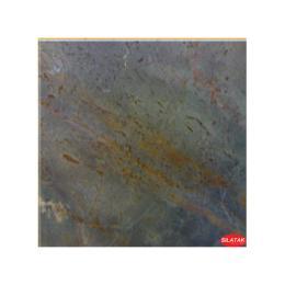 หินอ่อนไทย TM11 แม่พริก