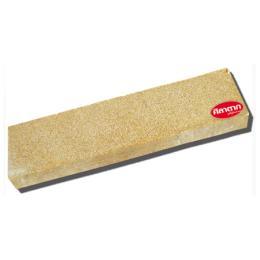 หินทราย เหลืองหน้าเรียบ