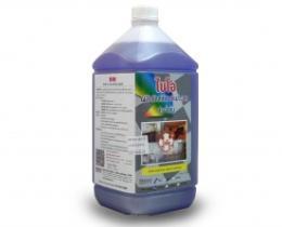 "A 209 (B2) ผลิตภัณฑ์ทำความสะอาดประจำวัน ""ไบโอ"" Bio ขนาดบรรจุ 3.8"
