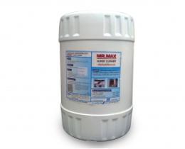 A 401 (A1) ผลิตภัณฑ์ทำความสะอาดกระจก ขนาดบรรจุ - 20 LW