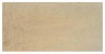 ซีเมนต์ทางเท้า รุ่น APC-1020/Y