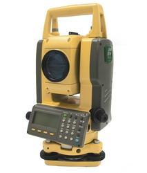 กล้องสำรวจและวัดระยะทาง TOPCON รุ่น GTS-102N