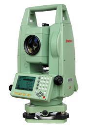 กล้องสำรวจและวัดระยะทาง Sanding รุ่น STS-752L