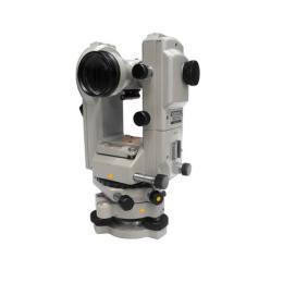กล้องวัดมุมมือสองแบบแมคคานิกส์ SOKKISHA TM-20Hs