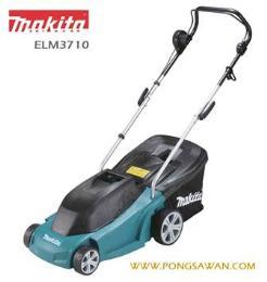เครื่องตัดหญ้าไฟฟ้า MAKITA ELM3710