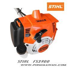 เครื่องตัดหญ้าสะพายบ่า STIHL FS 3900