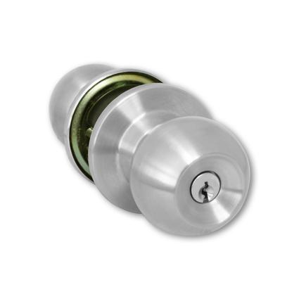 กุญแจด้ามบิด 4482
