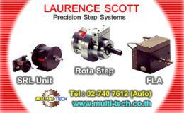 LAURENCE SCOTT ติดต่อผู้ขาย 0-2740-7612