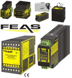 FEAS Power Supply โทร. 02-740-7612