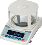 เครื่องชั่งน้ำหนัก  FX-i Series Precision Balances