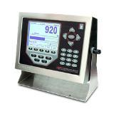 จอแสดงน้ำหนัก 920i Programmable HMI Indicator