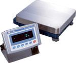 เครื่องชั่งกันน้ำ GP Series Industrial Balance