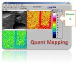 บริการวิเคราะห์ Quant Mapping