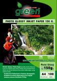 กระดาษโฟโต้ G150-100