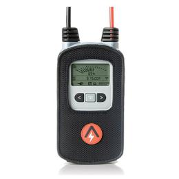 อุปกรณ์วิเคราะห์แบตเตอรี่ระบบขั้นสูงรุ่น AA1000