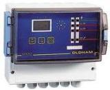 เครื่องตรวจวัดแก๊สรั่ว รุ่น MX32