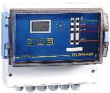 เครื่องตรวจวัดแก๊สรั่ว รุ่น MX32 Gas Monitor