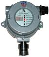 เครื่องตรวจวัดแก๊สรั่ว รุ่น GC801