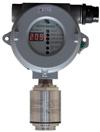เครื่องตรวจวัดแก๊สรั่ว รุ่น GT821 Oxygen