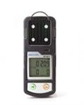 ชุดตรวจจับก๊าซแบบพกพา (Portable gas detector)