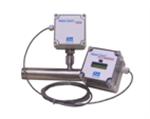 เครื่องมือวัดการไหล Thermal Mass Flow Meters 8000MPNH